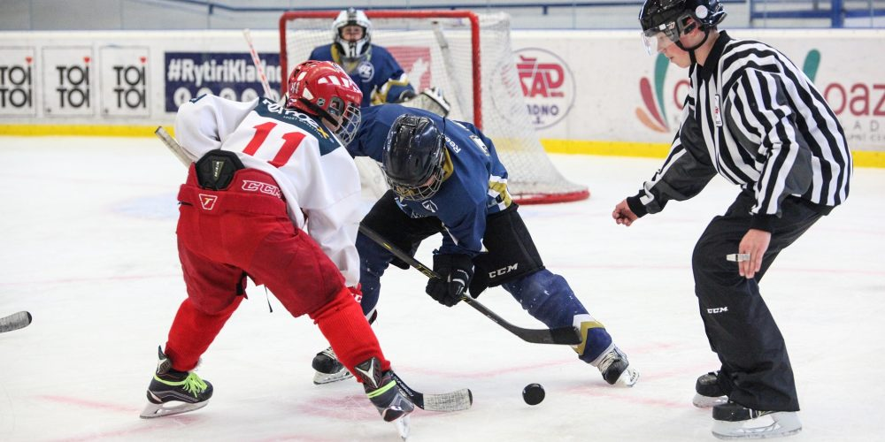 hockey-2744907_1920 - copie