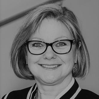 Lucie Ferland