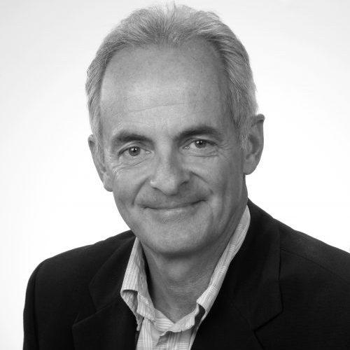 Denis Servais