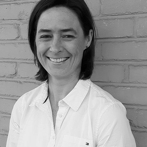 Anne-Renée Thibault
