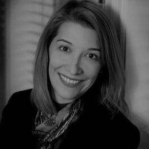 Heidi Ruttimann