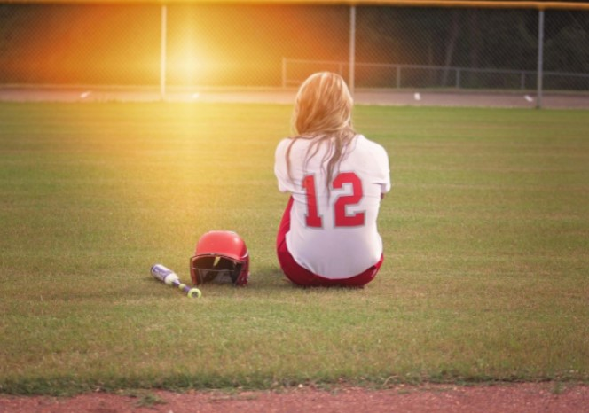 Student athletes and mental health: an unknown reality