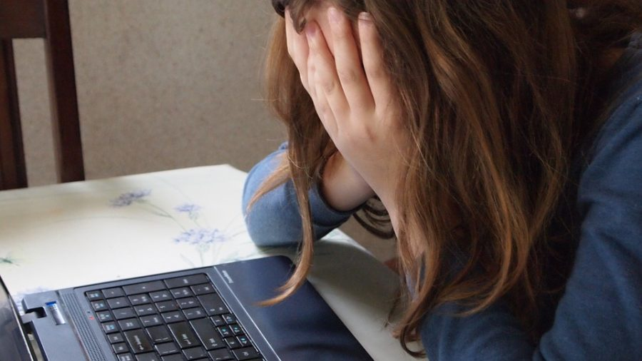 Cyberbullying – What is it? (2nd part)