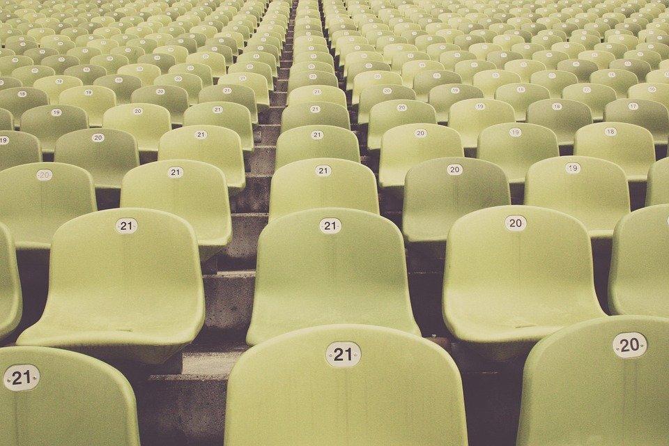 Sportifs et athlètes confinés – Quand les émotions et l'incertitude prennent toute la place